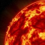 sun-581377_1280