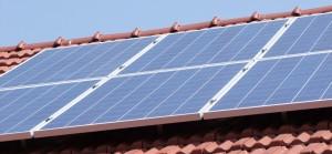 napelemes_rendszer